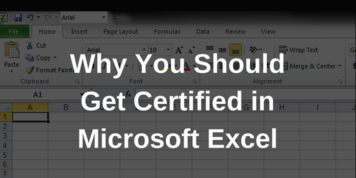 Why_you_should_get_certified_in_Microsoft_excel_1