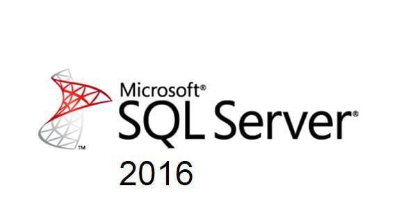 microsoft-sql-server-2016-onlc