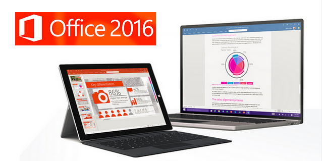ms-office-2016-onlc-training-center