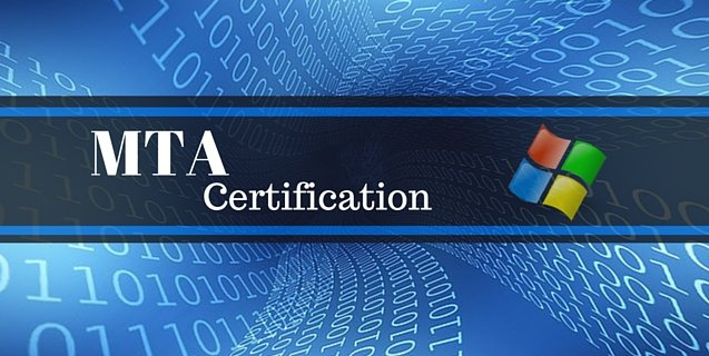 mta-certification-onlc