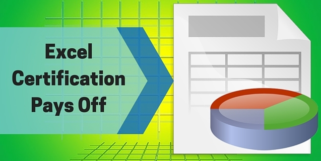 microsoft-excel-certification