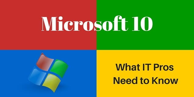 microsoft-10-for-enterprise-what-it-pros-need-to-know-onlc