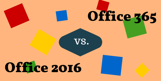 office-2016-vs-office-365-onlc