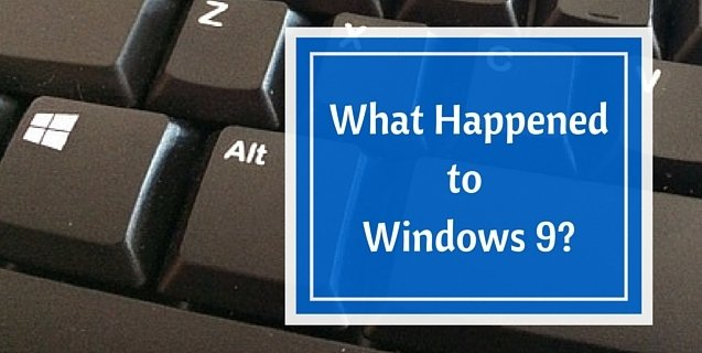 what-happened-to-windows-9-onlc-training-centers