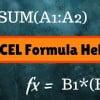 excel-formula-help-onlc