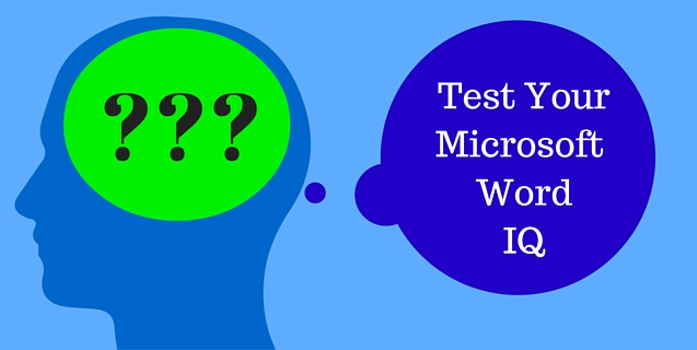 test-your-microsoft-word-iq-prepare-for-mos-exam-onlc