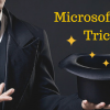 5-microsoft-word-tricks-that-will-impress-even-the-intern-onlc