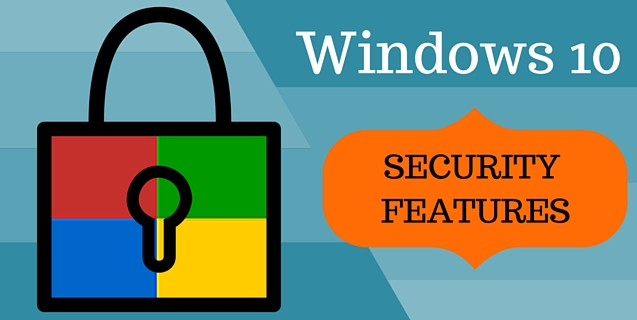 windows-10-security-features-onlc
