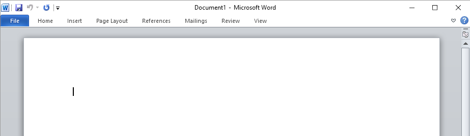 microsoft-word-tricks-onlc