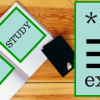 what-to-study-for-your-microsoft-excel-certification-exam-onlc