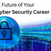 cyber-security-careers-certification-onlc