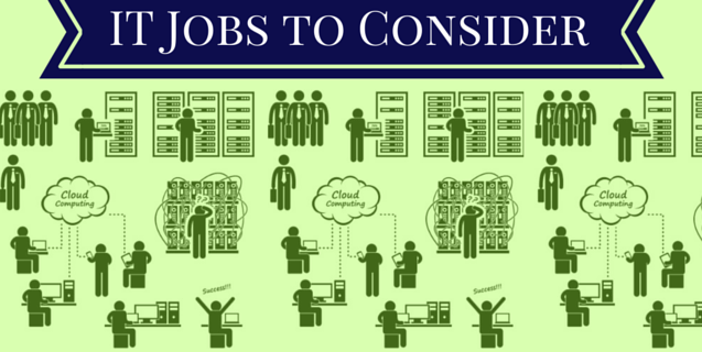 IT-jobs-to-consider-onlc