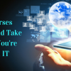IT-courses-you-should-take-even-if-youre-not-in-IT-onlc