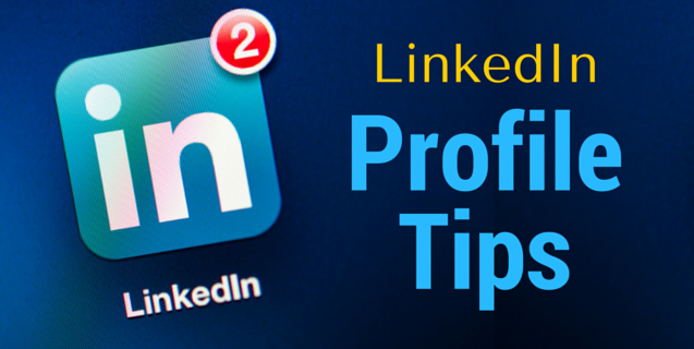 linkedin-showcasing-your-IT-certifications-onlc