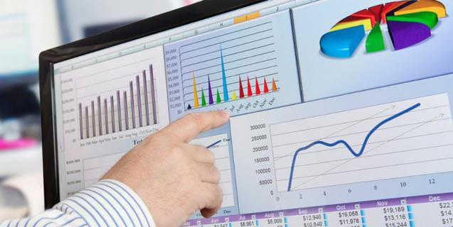 streamline-business-withexcel-analytics-onlc