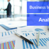 business-intelligence-analytics-courses-onlc