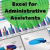 best-uses-of-excel-for-administrative-assistants-onlc