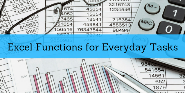 must-know-excel-functions-for-everyday-tasks-onlc