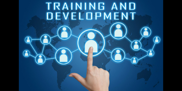 why-employers-are-paying-for-employee-training-onlc