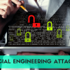reduce-social-engineering-attacks-onlc
