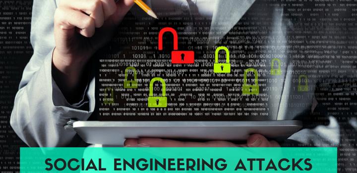 reduce-social-engineering-attacks-onlc