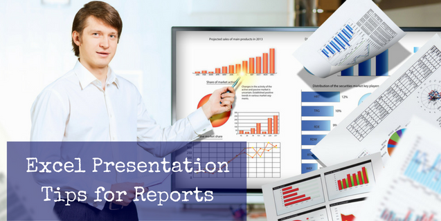 5--excel-presentation-tips-for-reports-onlc