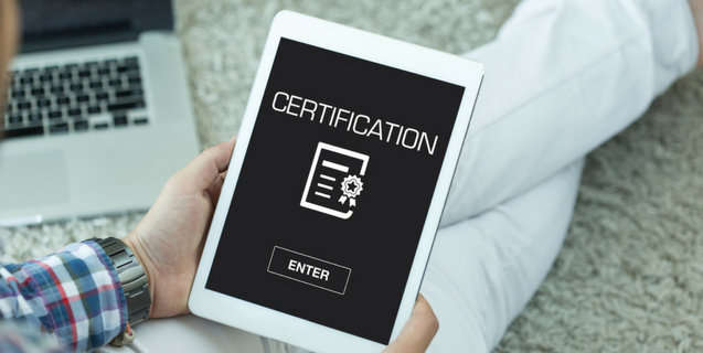 Are MS Office Certifications Worth It?