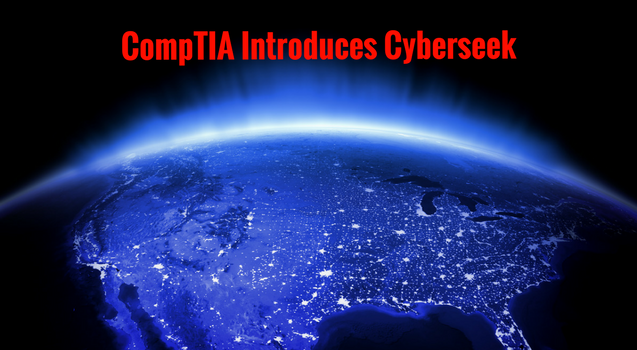 comptia-introduces-vyberseek-for-jobseekers-onlc
