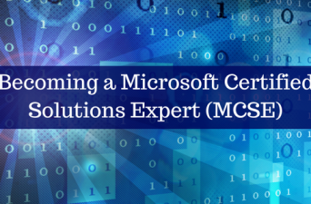 microsoft-certified-solutions-expert-mcse-onlc