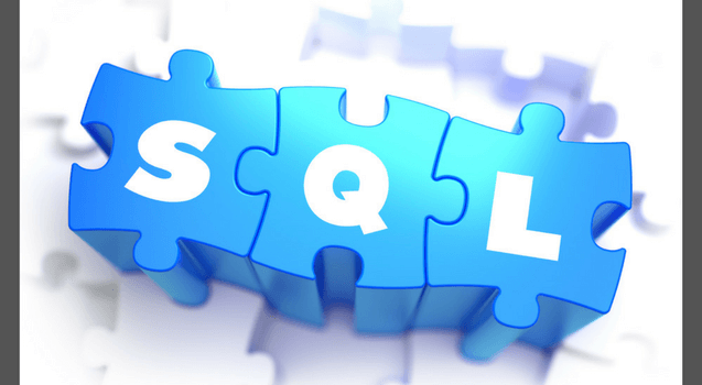 what-is-sql-and-how-can-i-use-it-onlc