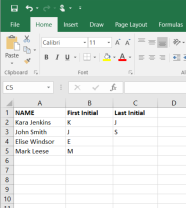 Excel_Names