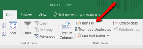 Excel_Names_2