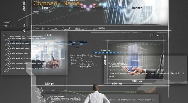asp.net-mvc-onlc-training-centers