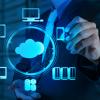 Managing-Azure-Virtual-Networks-ONLC-training-centers