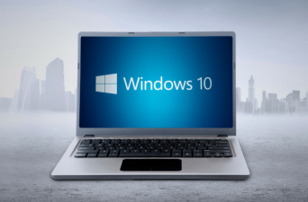 how-to-support-troubleshoot-windows-10-onlc-training-centers