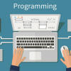 Benefits-of-a-Career-in-Computer-Programming-ONLC