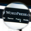 Getting the Most from Your WordPress Page ONLC Training Center