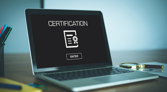 Why a CompTIA Certification Is Highly Valued ONLC Training Centers
