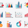 10 Types of Tableau Charts You Should be Using ONLC Training Centers