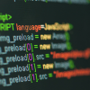 The Best Programming Language to Learn First ONLC Training Centers