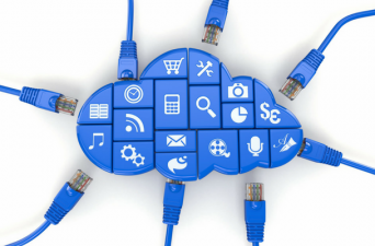 Azure vs. AWS - Which Cloud Service is Right for You ONLC Training Centers