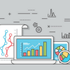Tips for Customizing Analytics Dashboards in Tableau ONLC Training Centers