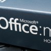 Microsoft Office 2019 is Coming ONLC Training Centers