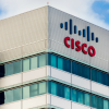 Which Cisco Certification Should You Choose? ONLC Training Centers