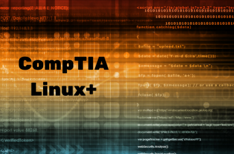 Why You Should Consider a CompTIA Linux+ Certification ONLC Training Centers