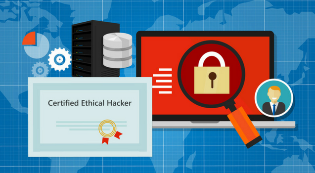 The Most Useful Programming Languages for Ethical Hacking ONLC Training Centers