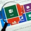 Excel 2016 Analytics and Business Intelligence Features ONLC Training Centers
