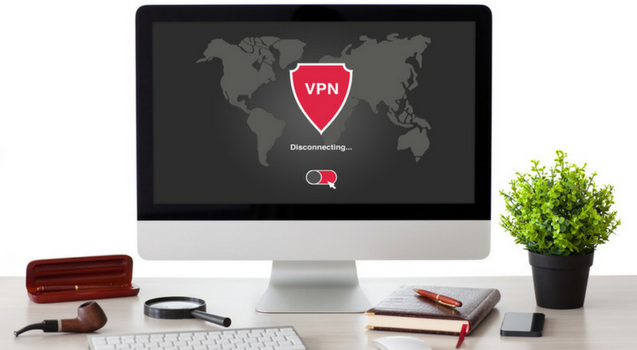 Comparing IPsec vs. SSL VPNs ONLC Training Centers