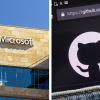 Microsoft Acquires GitHub - What Does it all Mean? ONLC Training Centers