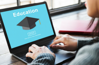 How Online Learning Courses are Changing ONLC Training Centers